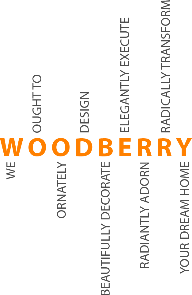 Woodberry Design